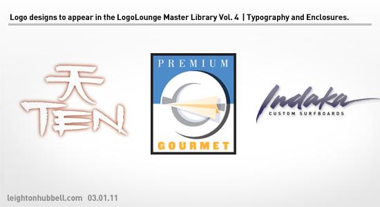 LCH_LLMSv4_logos_030111