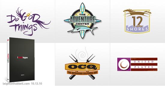 LCH_iheart_logos_101310.jpg