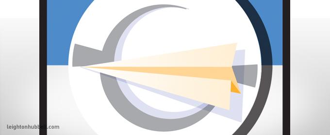 lch_llmsv4_logos_030111_680.jpg