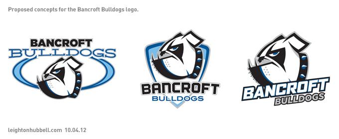 LCH_Bancroft_logo_100412c