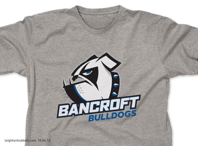 LCH_Bancroft_shirt_100412