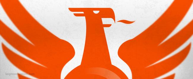 LCH_LogoLounge8_052113b.jpg