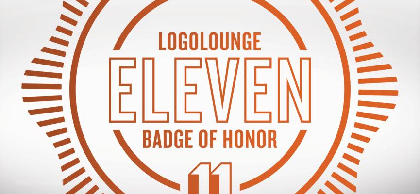 LCH_LogoLounge11_022619a.png
