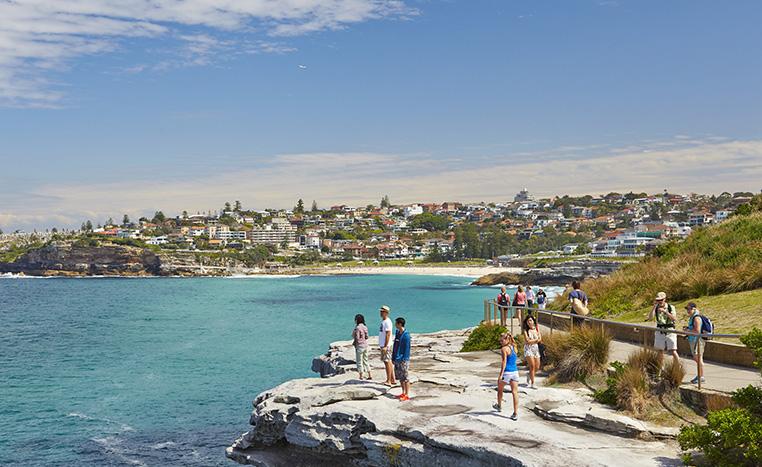 Bondi-to-Bronte-Walk-Sydney.jpg
