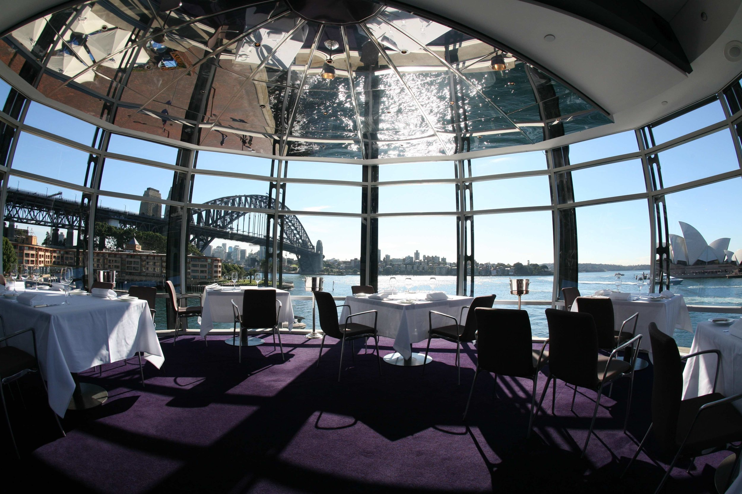Quay-Australia-interior-shot.jpg