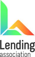 LendingAssociation-logo-copy-e1396866467566.jpg