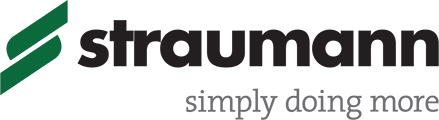 straumann-logo-120px.png