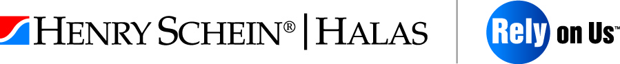 951_logo.jpg