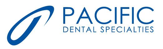Pacific specialties.jpg