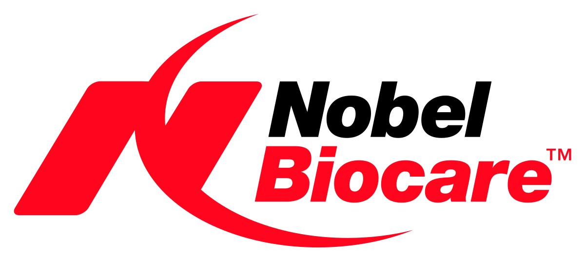 Nobel-Biocare-implants.png