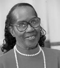 Ethel Bruneau - 2013