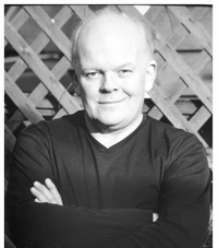 Jim Hibbard - 2004