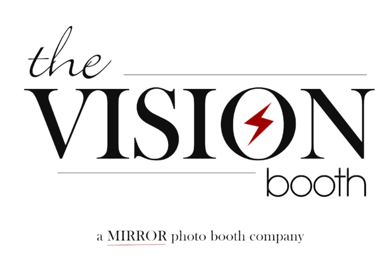 The Vision Booth.png