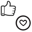 thumbs-up-icon (1).png