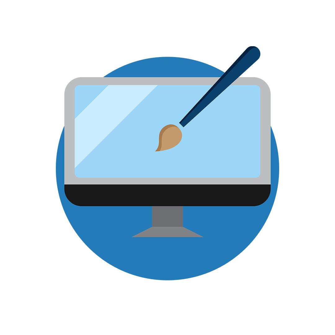 DESIGN - Your Brand StoryMarket PositioningExperienceLoyalty