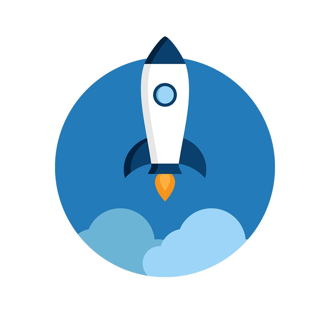 DEPLOY - Content DistributionCustomer SolutionsTrack AnalyticsAdapt & Optimize