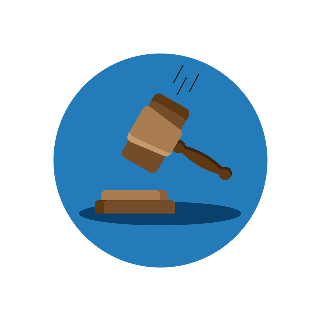 LAW FIRMS -