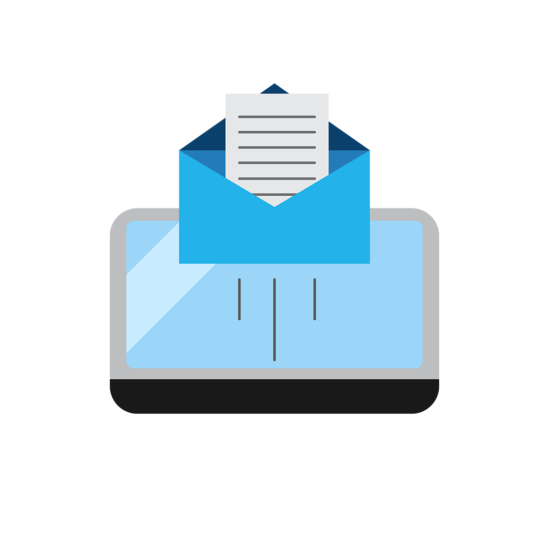 BUILD A CONTACT LIST INTO AN ASSET THAT ATTRACTS CUSTOMERS & GENERATES SALES ON DEMAND -