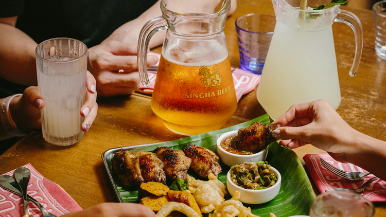 soul-food-thai-bangkok-nights-happy-hour-hong-kong.jpg
