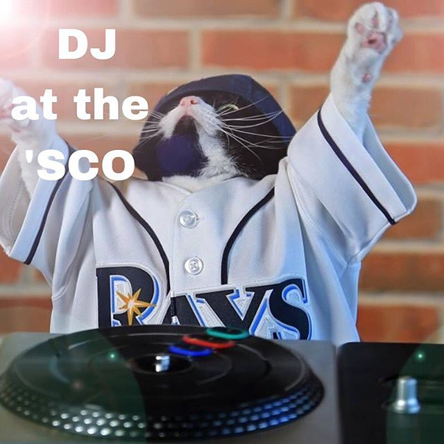 email sco@oberlin.edu for an application to dj at the Sco