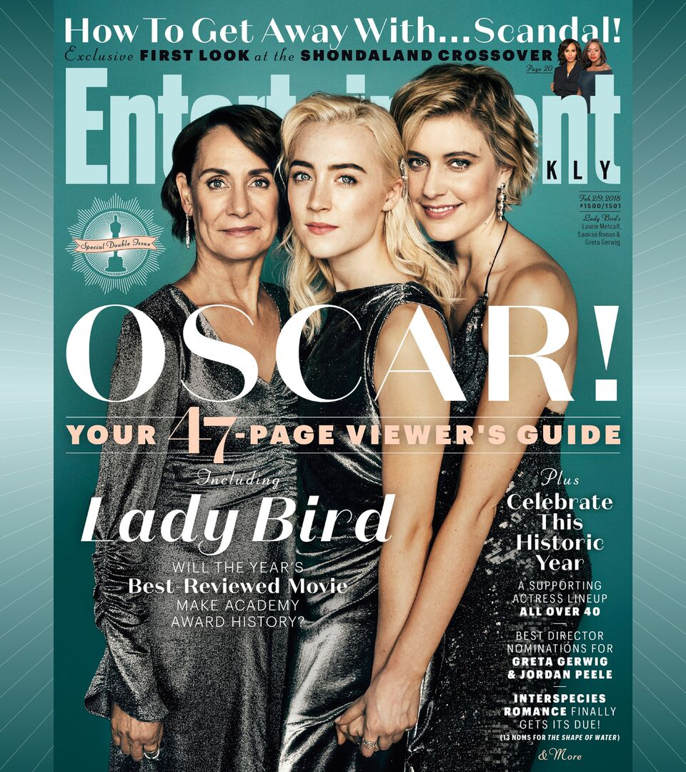 Entertainment Weekly Cover, January 26, 2018_preview.jpg