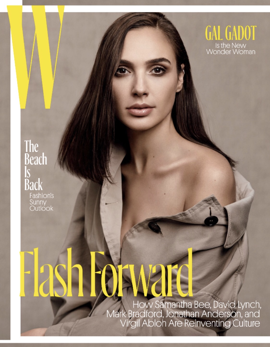W Magazine May 2017 Cover.jpg