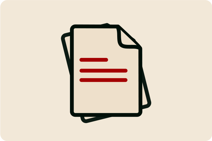 Icon - Paper.png