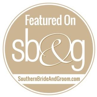 Featured-On-SB&G-badge_gold.jpg