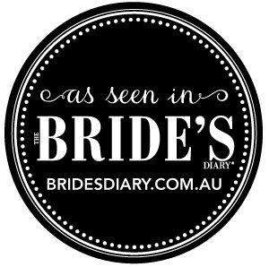 Brides_DiaryAsSeenIn_logo-300x298.jpg