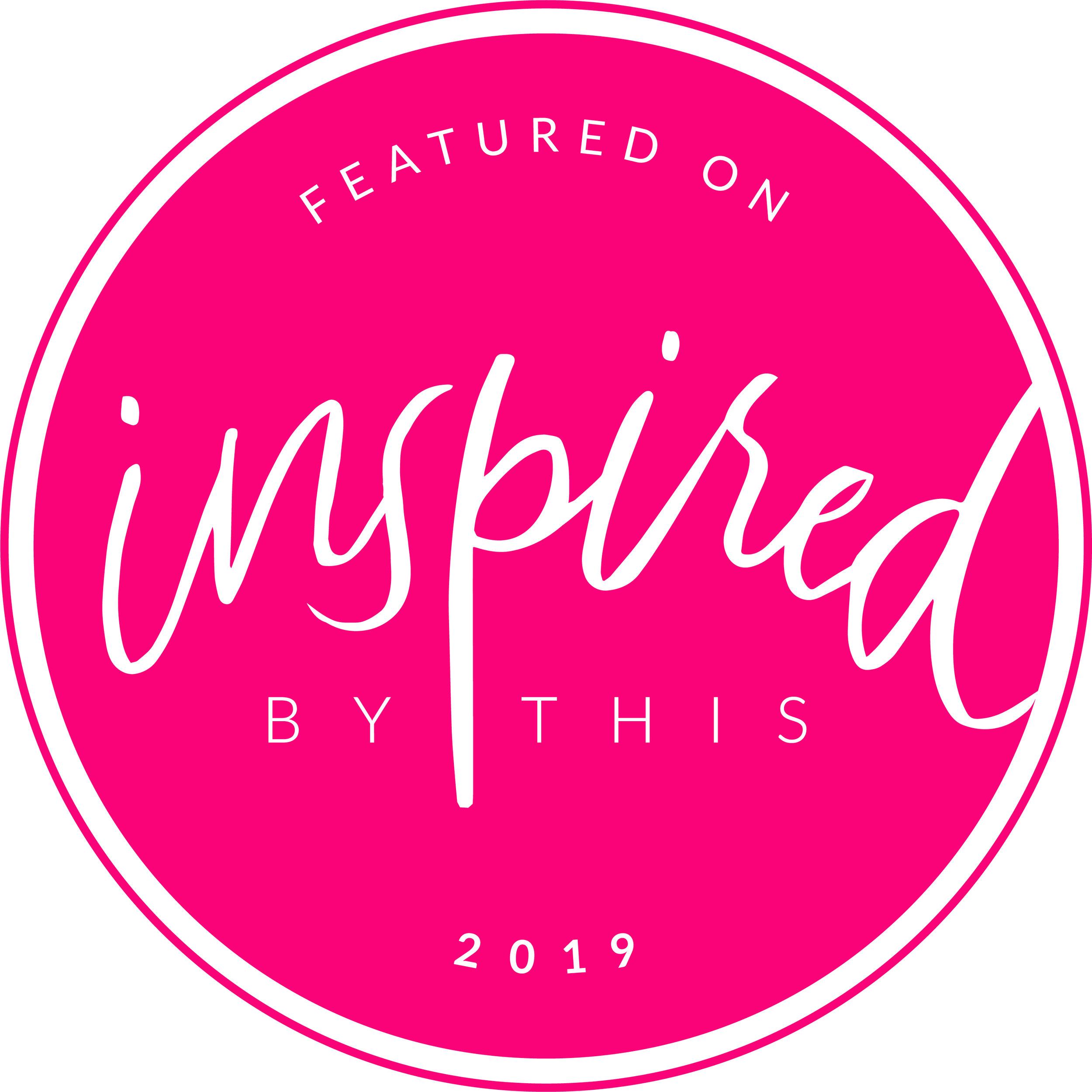 IBT_Badge(Pink)_2019_CMYK.jpg