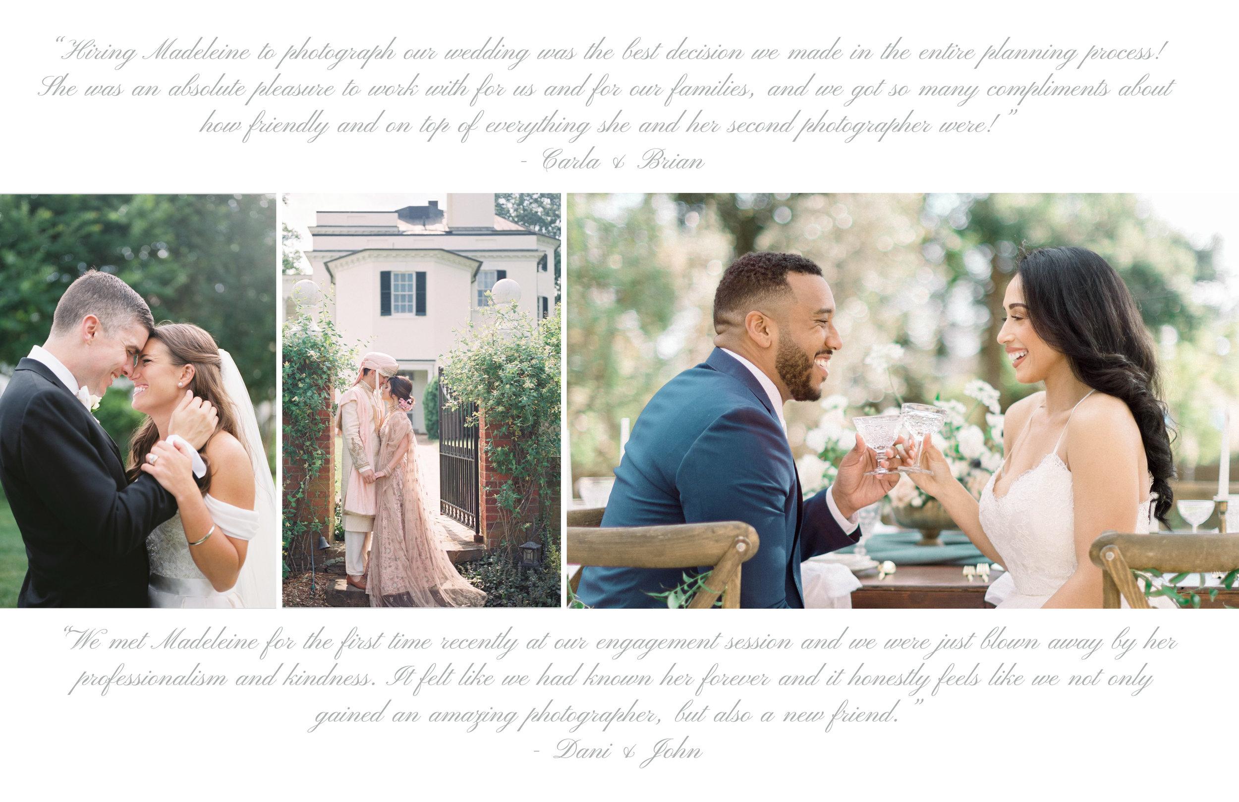 page 3.5.jpg