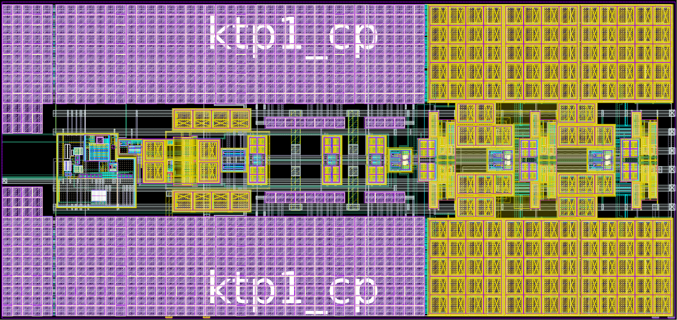 cp_layout.png