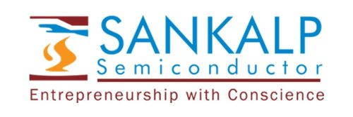 SANKALP+for+web.jpeg
