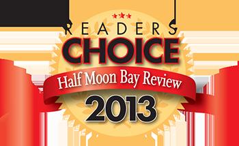 LOGO_Readers_Choice_2013.png