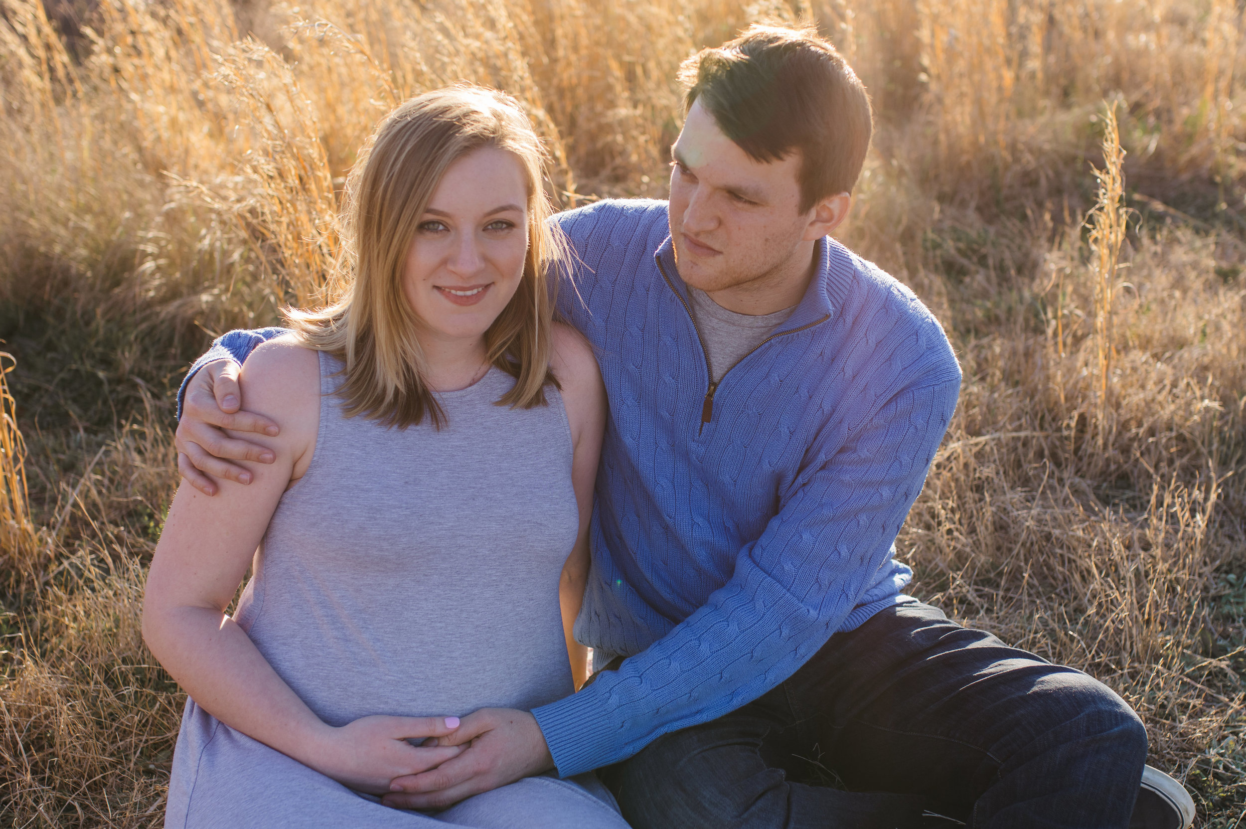 Atlanta maternity Photographer8.jpg