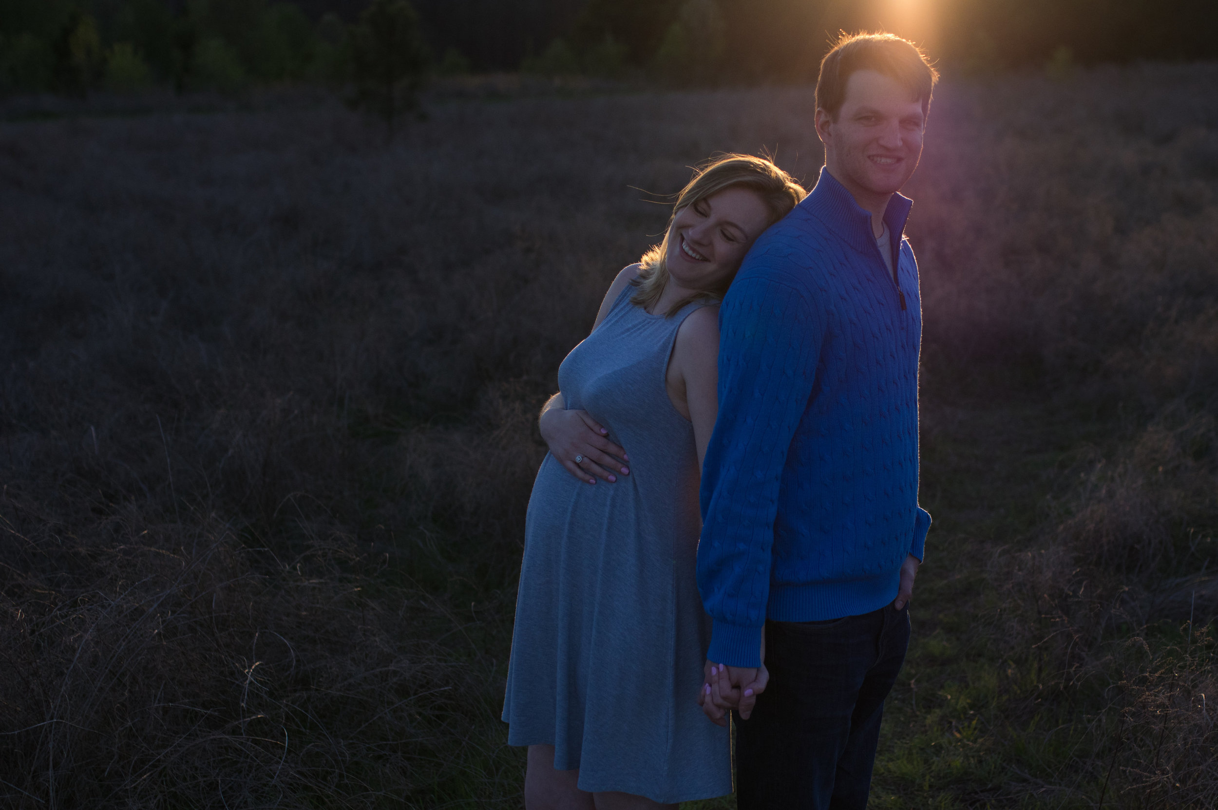 Atlanta maternity Photographer3.jpg