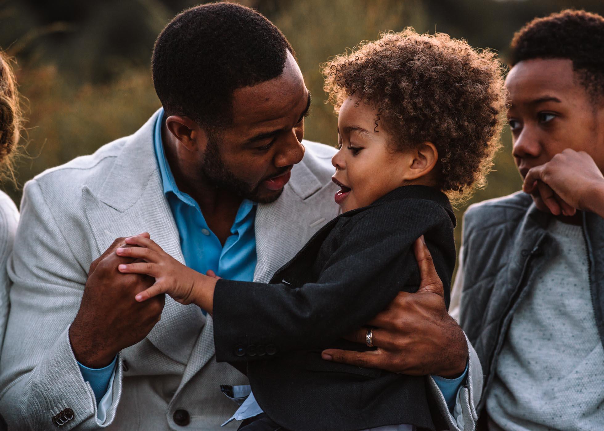 Family Photographer Atlanta-9871.jpg
