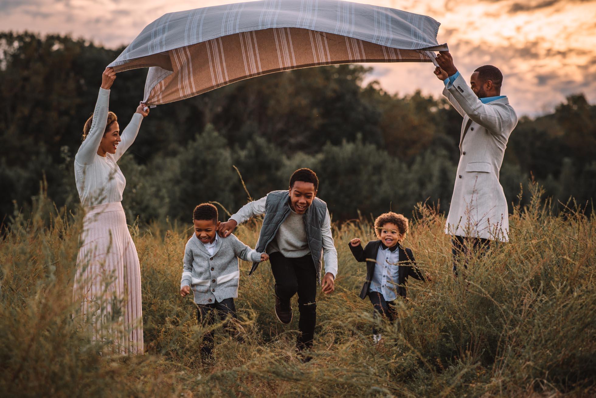 Family Photographer Atlanta-9844.jpg