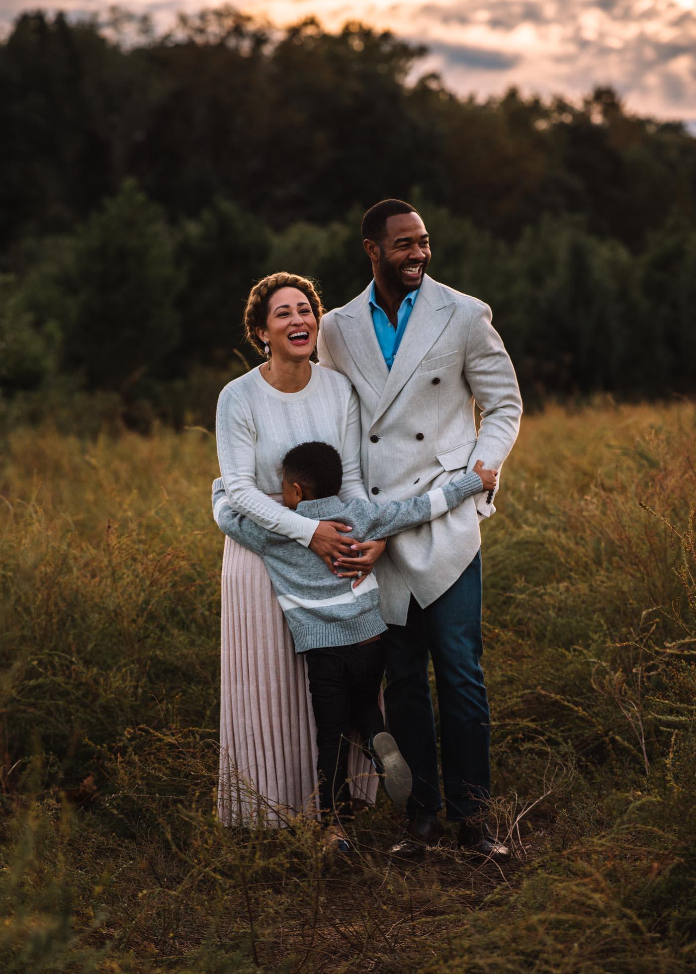 Family Photographer Atlanta-9820.jpg