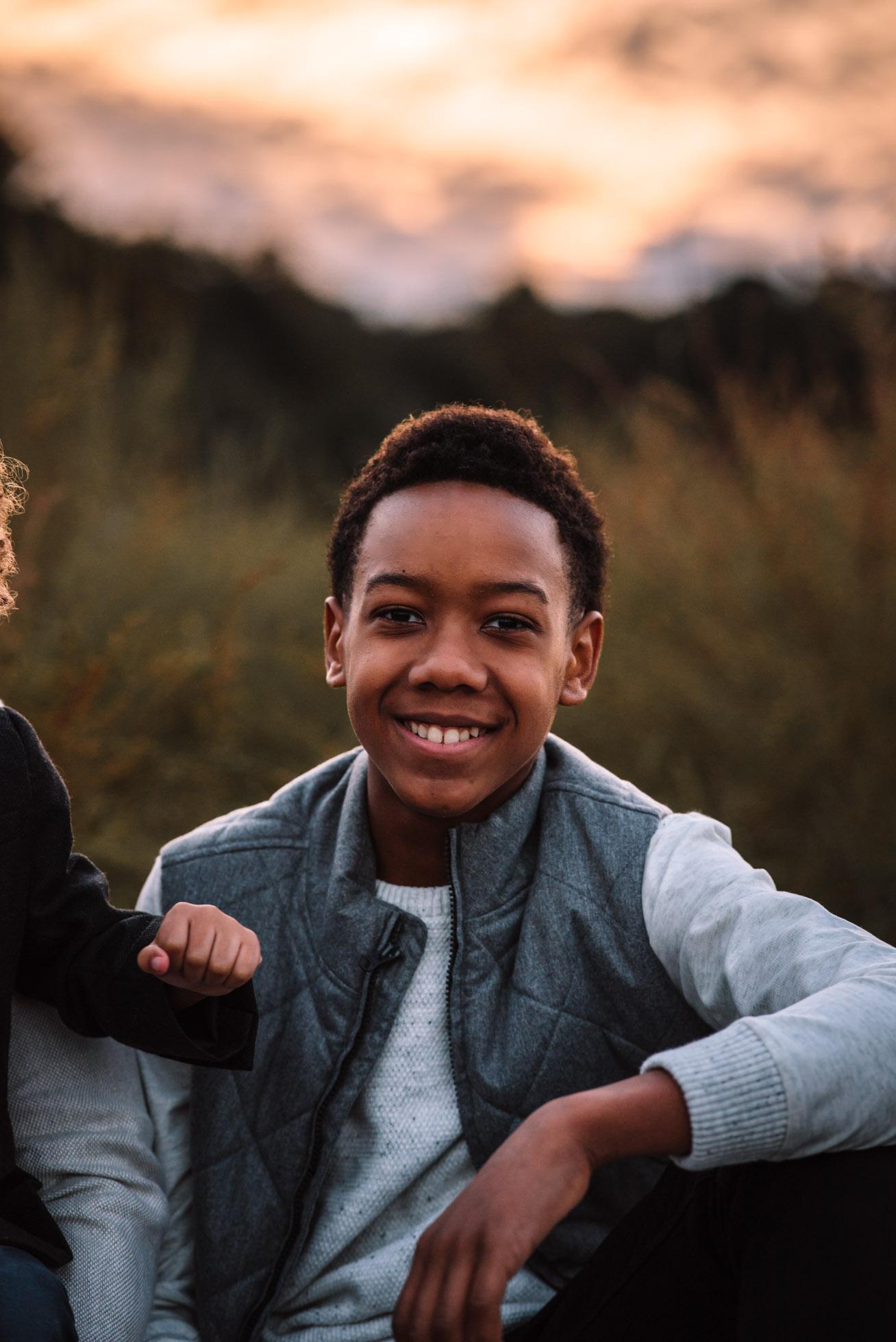 Family Photographer Atlanta--4.jpg