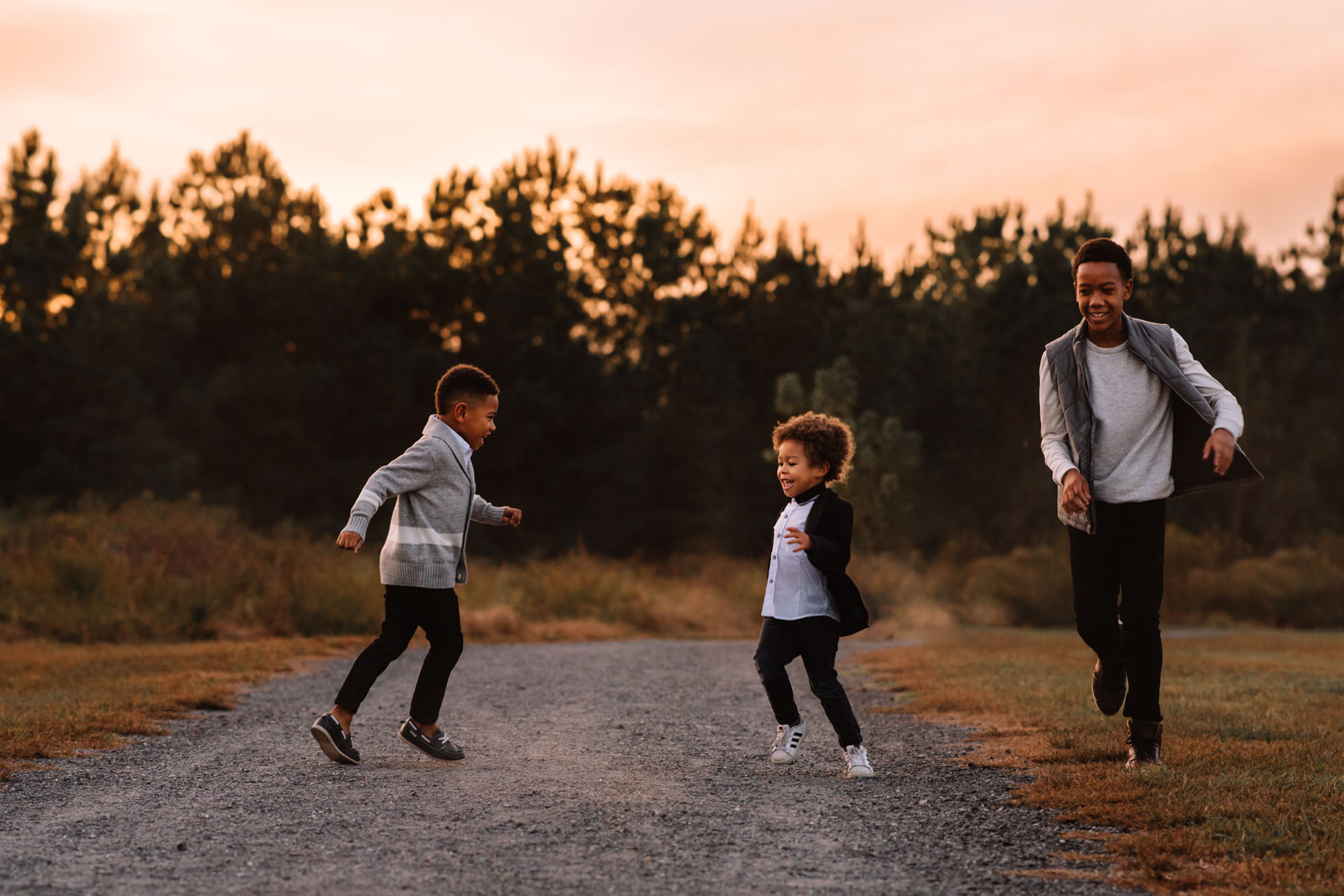 Family Photographer Atlanta--3.jpg