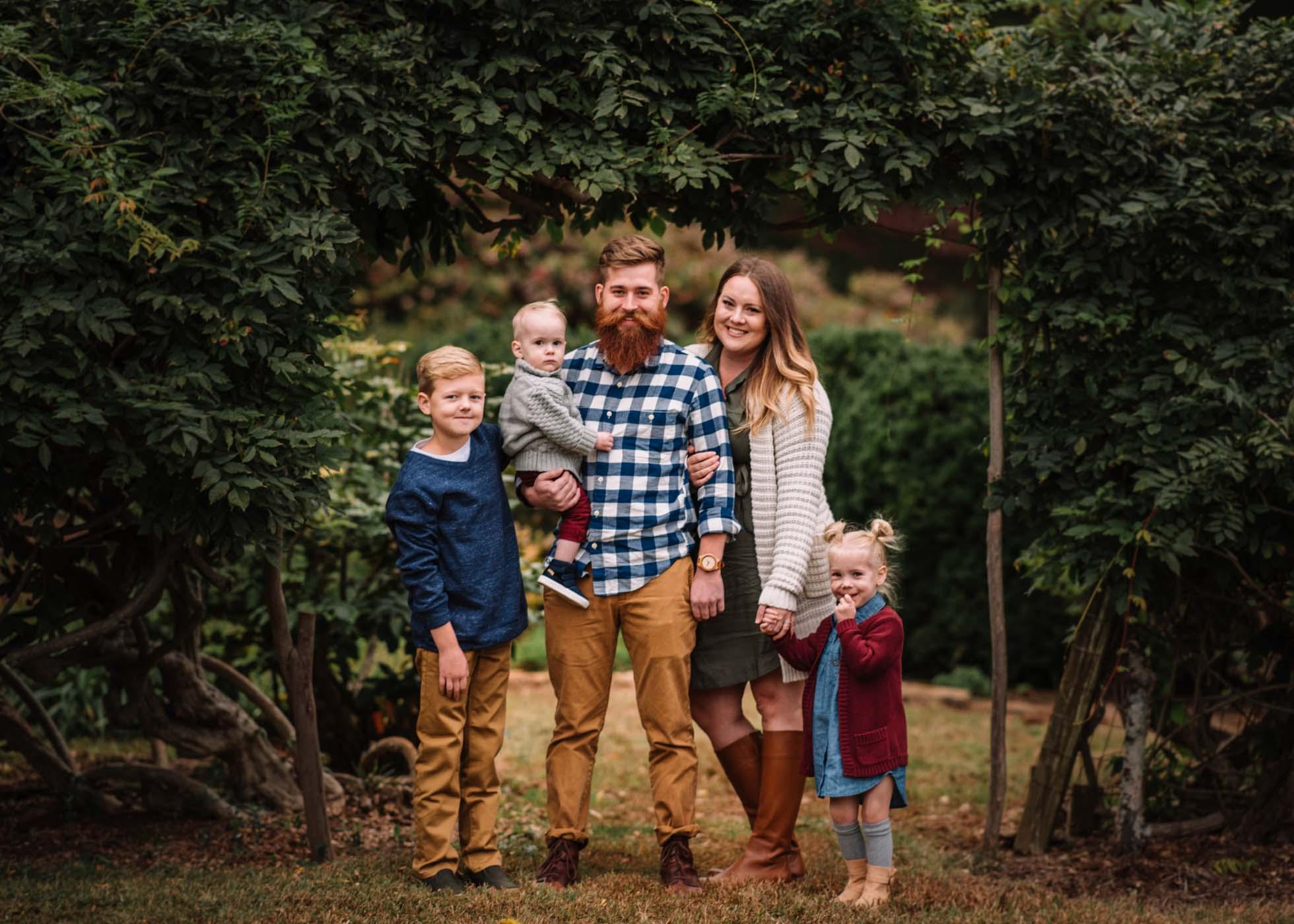 Family Photographer Atlanta-0007.jpg