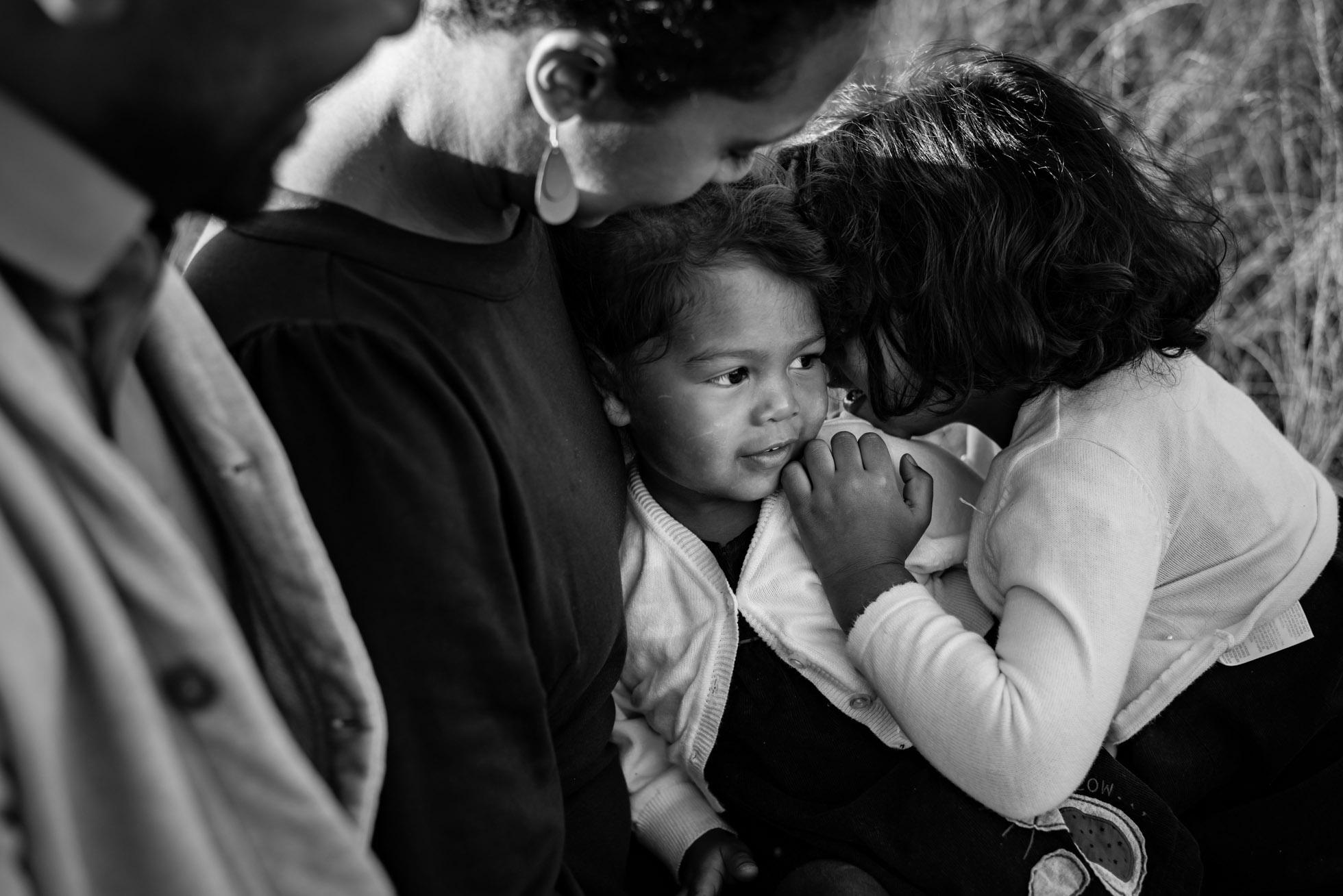 Atlanta Family Photographer-6868.jpg