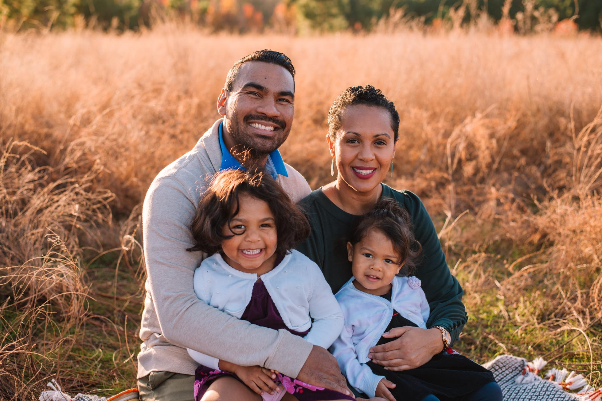 Atlanta Family Photographer-6826.jpg