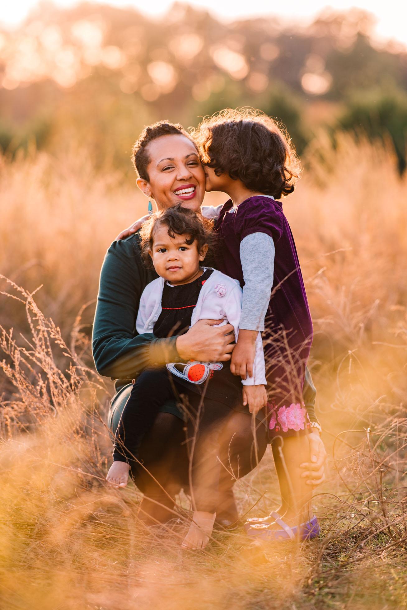 Atlanta+Family+Photographer-4948.jpg