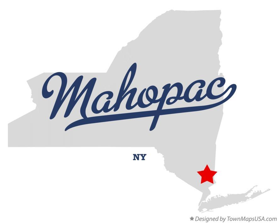 mahopac.jpg