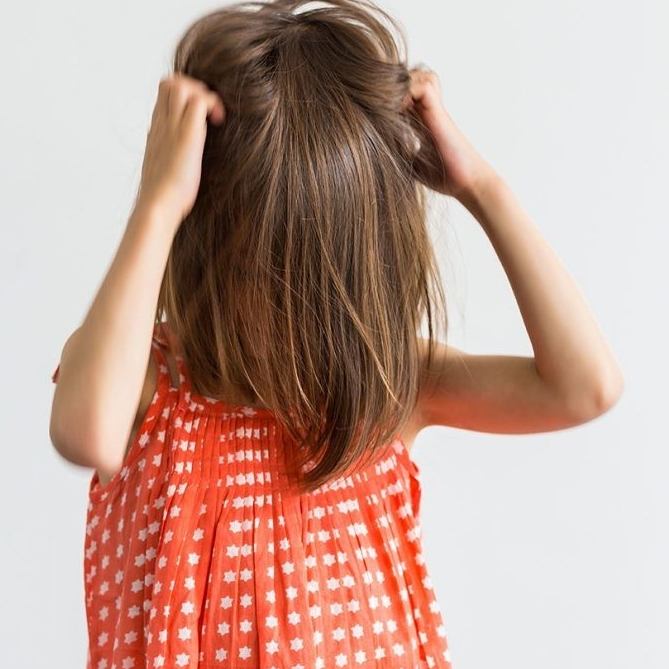 Full Service Includes: - FULL Same Day Lice RemovalOur 100% Lice Free Guarantee2 FREE Follow-Up AppointmentsHome Cleaning InstructionsFREE Ongoing SupportFREE Professional Grade Lice CombPeace Of Mind