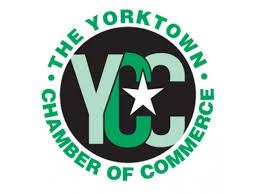yorktown chamber.jpg