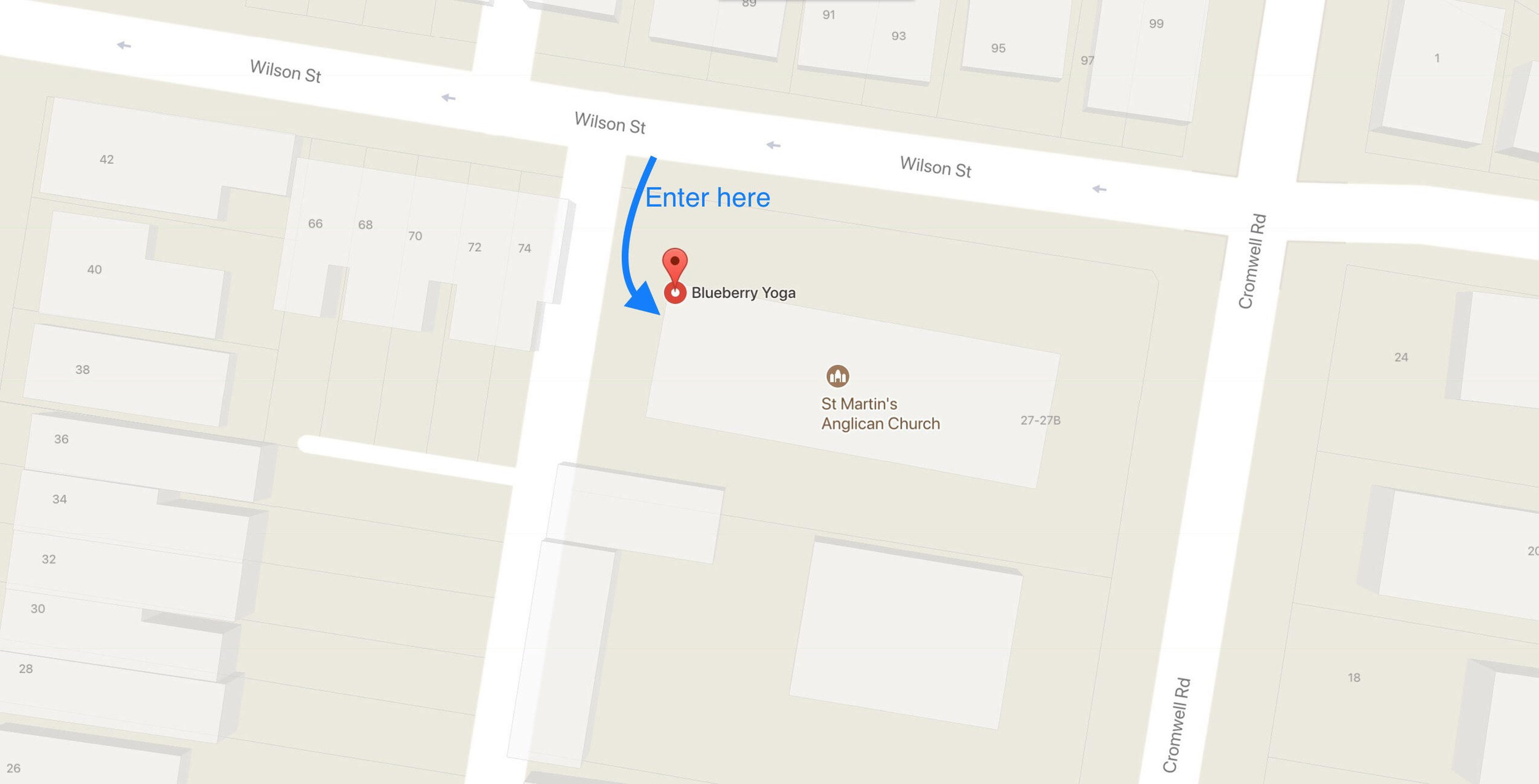 Map - St Martins Studio.jpg