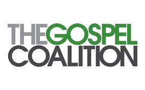 An organisation that seeks to champion the gospel of the Lord Jesus Christ with clarity, compassion, courage and joy. -